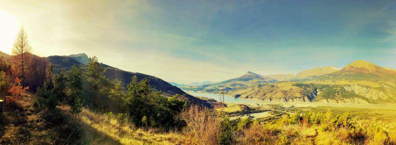 embrun mountains