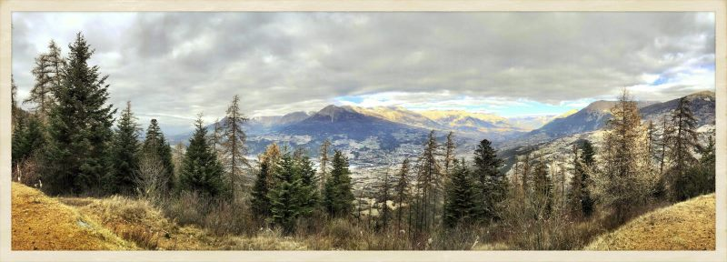 embrun view