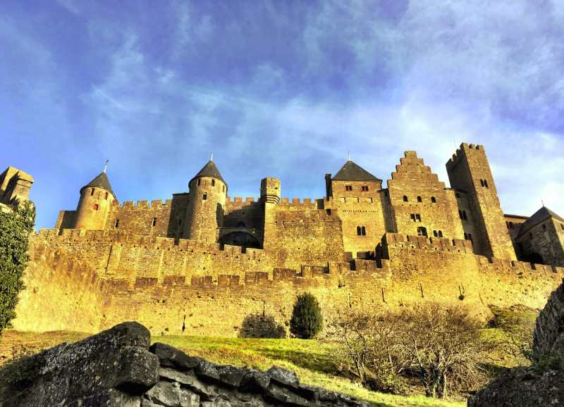 kasteel-carcassonne-trailrun