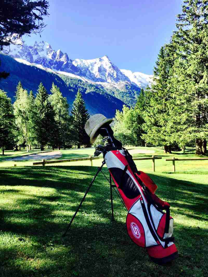 golf-chamonix-bergen